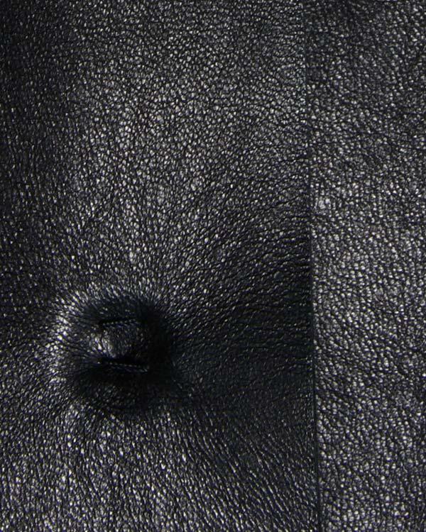 женская куртка VIKTOR & ROLF, сезон: зима 2013/14. Купить за 55100 руб. | Фото $i