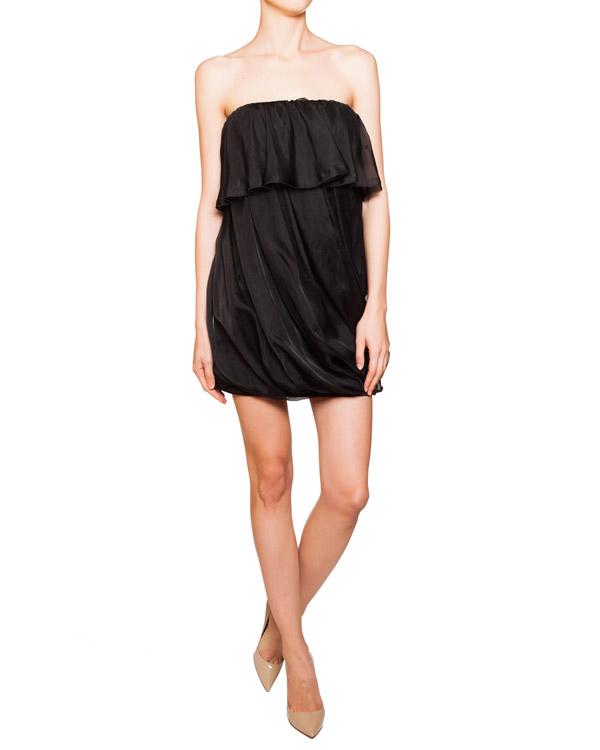 женская платье VIKTOR & ROLF, сезон: лето 2011. Купить за 10700 руб. | Фото 2