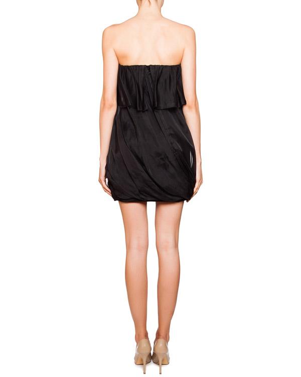 женская платье VIKTOR & ROLF, сезон: лето 2011. Купить за 10700 руб. | Фото 3