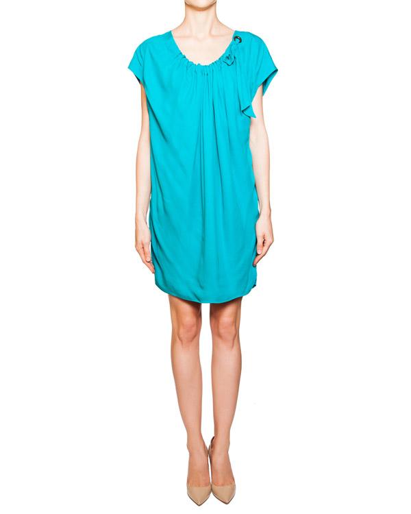женская платье VIKTOR & ROLF, сезон: лето 2011. Купить за 17700 руб. | Фото 1
