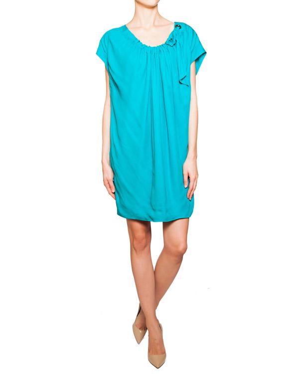 женская платье VIKTOR & ROLF, сезон: лето 2011. Купить за 17700 руб. | Фото 2