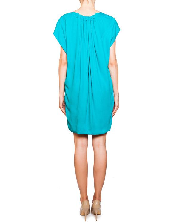женская платье VIKTOR & ROLF, сезон: лето 2011. Купить за 17700 руб. | Фото 3