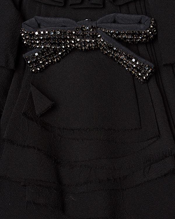 женская платье VIKTOR & ROLF, сезон: зима 2012/13. Купить за 60000 руб. | Фото 4