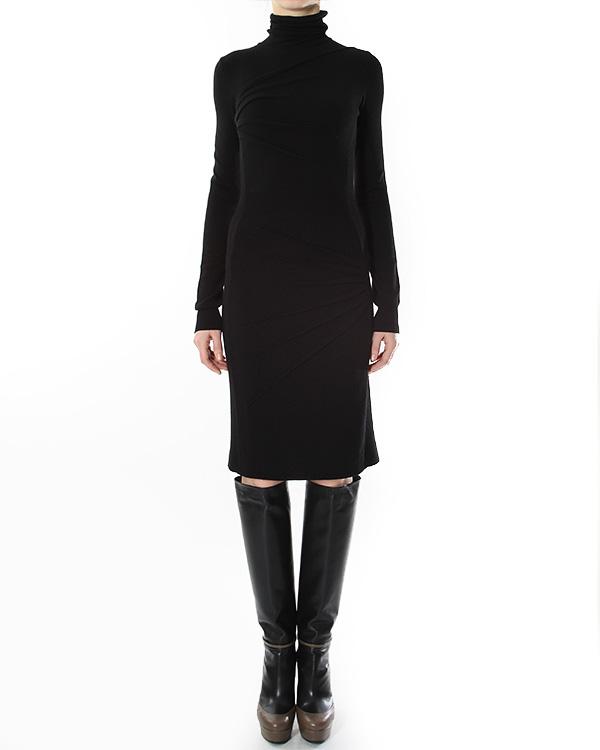 женская платье VIKTOR & ROLF, сезон: зима 2012/13. Купить за 21500 руб. | Фото 1