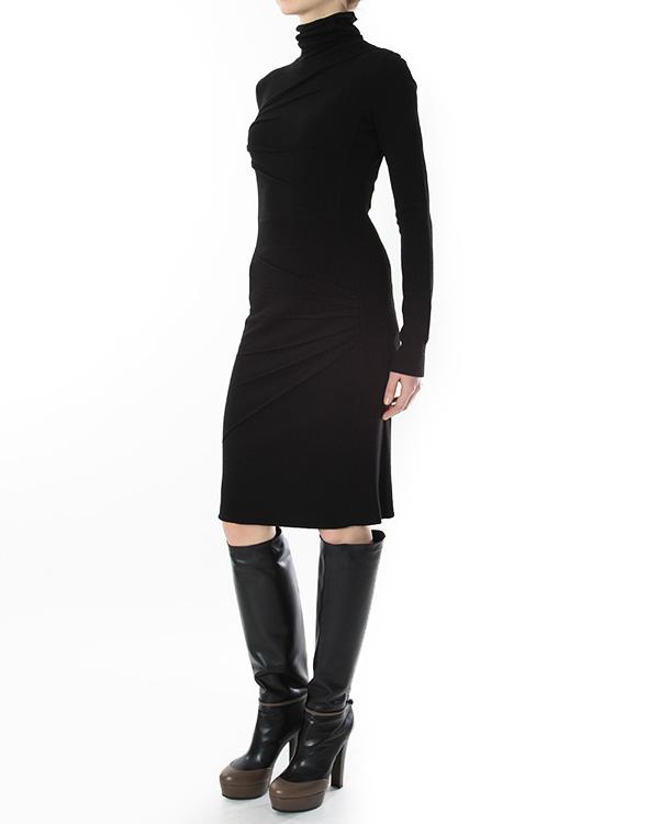 женская платье VIKTOR & ROLF, сезон: зима 2012/13. Купить за 21500 руб. | Фото 2