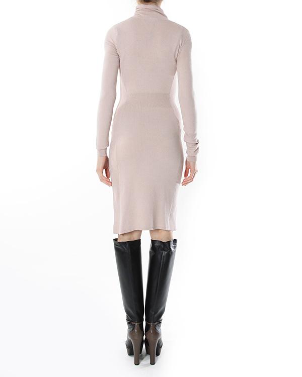 женская платье VIKTOR & ROLF, сезон: зима 2012/13. Купить за 21500 руб. | Фото 3