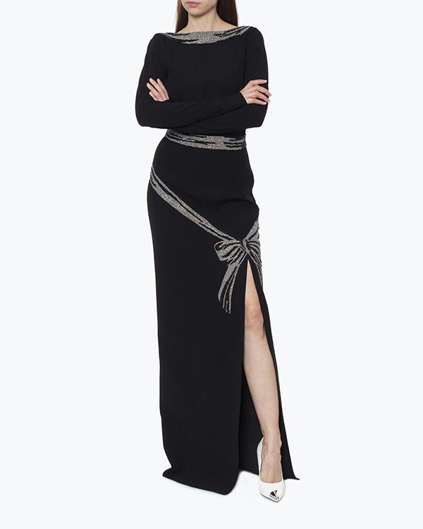 женская платье VIKTOR & ROLF, сезон: зима 2013/14. Купить за 92300 руб. | Фото 2