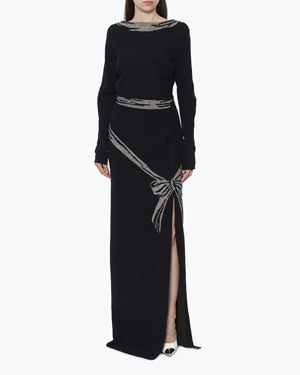 женская платье VIKTOR & ROLF, сезон: зима 2013/14. Купить за 92300 руб. | Фото 3