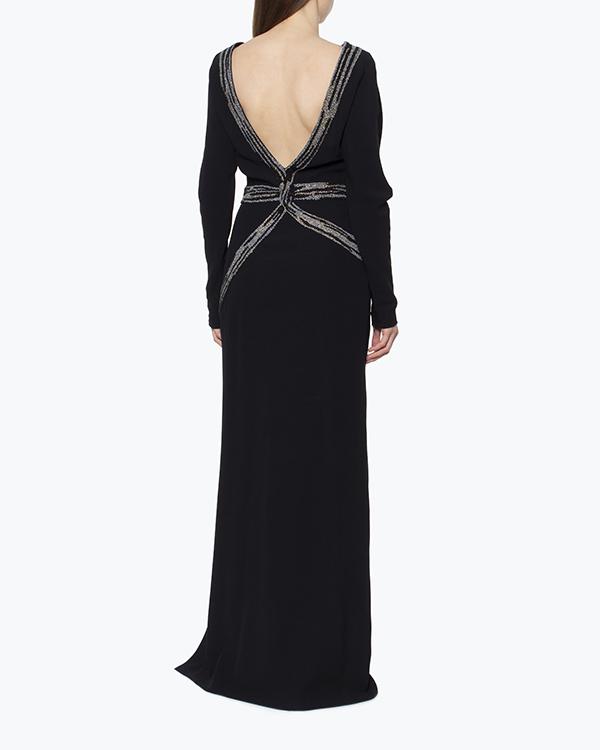 женская платье VIKTOR & ROLF, сезон: зима 2013/14. Купить за 92300 руб. | Фото 4