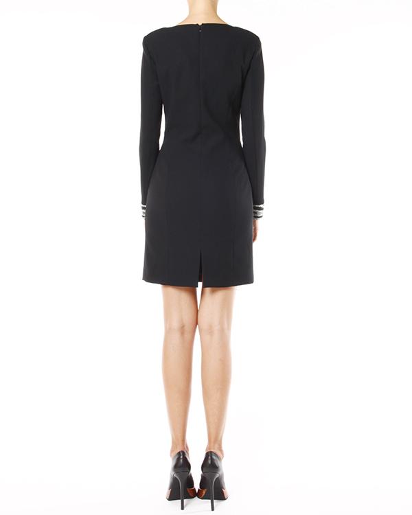 женская платье VIKTOR & ROLF, сезон: зима 2013/14. Купить за 38600 руб. | Фото 3