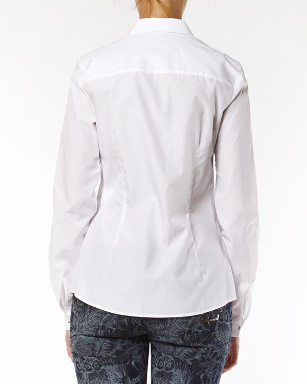 женская рубашка VIKTOR & ROLF, сезон: зима 2013/14. Купить за 12900 руб. | Фото 2