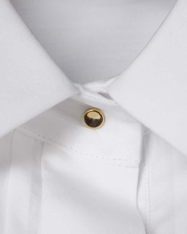 женская рубашка VIKTOR & ROLF, сезон: зима 2013/14. Купить за 12900 руб. | Фото 4