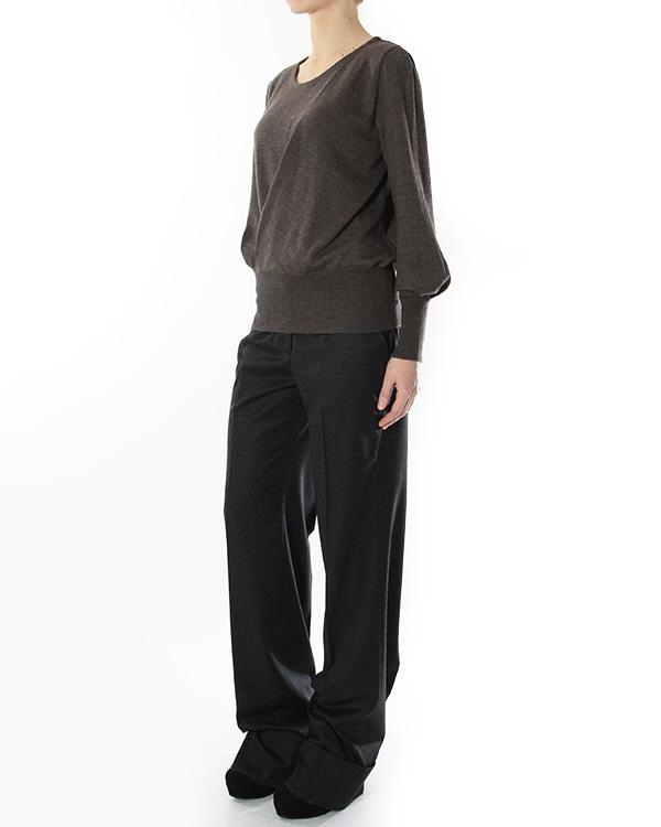 женская джемпер VIKTOR & ROLF, сезон: зима 2012/13. Купить за 16500 руб. | Фото $i