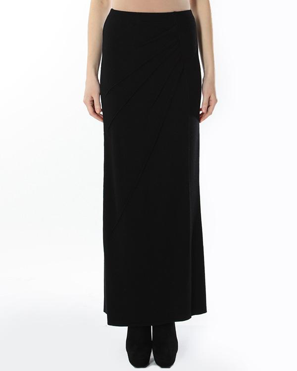 женская юбка VIKTOR & ROLF, сезон: зима 2012/13. Купить за 16500 руб. | Фото 1