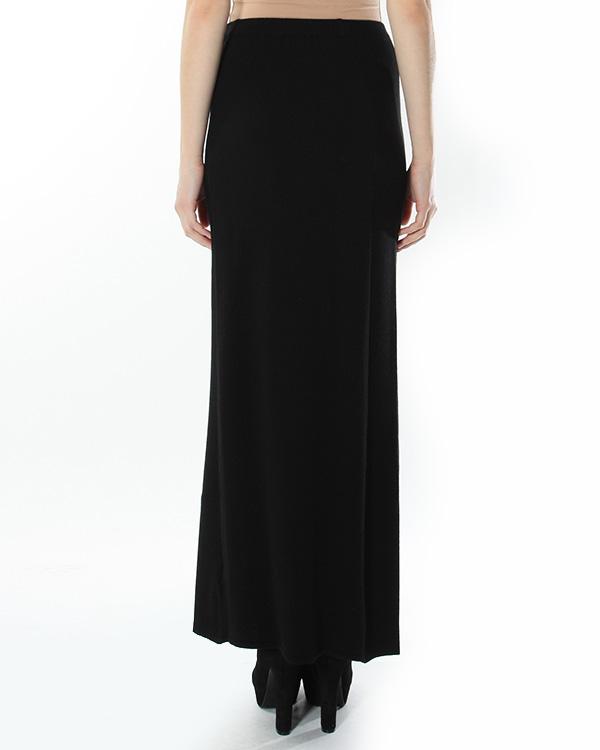 женская юбка VIKTOR & ROLF, сезон: зима 2012/13. Купить за 16500 руб. | Фото 2