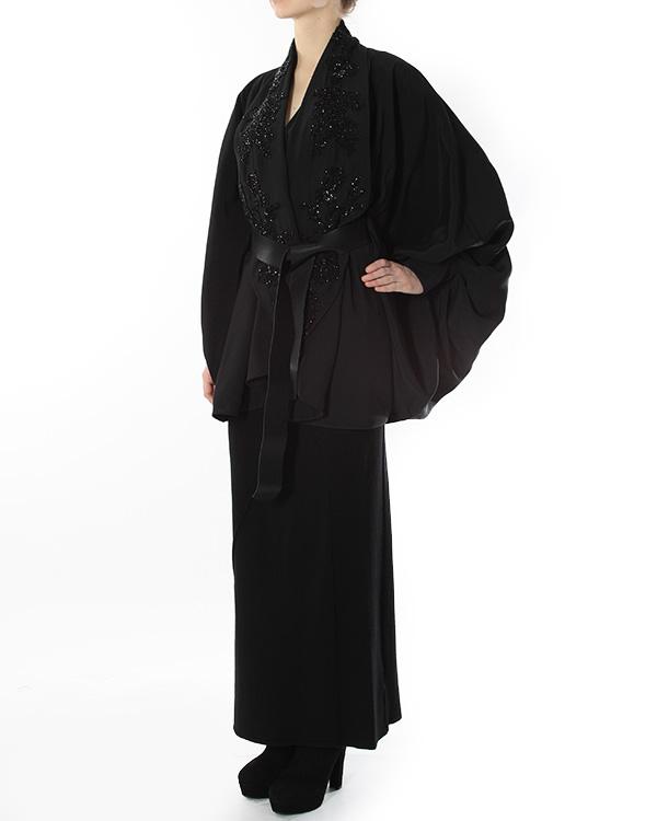 женская юбка VIKTOR & ROLF, сезон: зима 2012/13. Купить за 16500 руб. | Фото 3