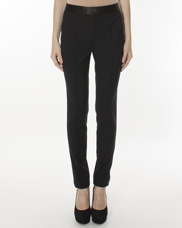 женская брюки VIKTOR & ROLF, сезон: зима 2012/13. Купить за 11000 руб. | Фото 1