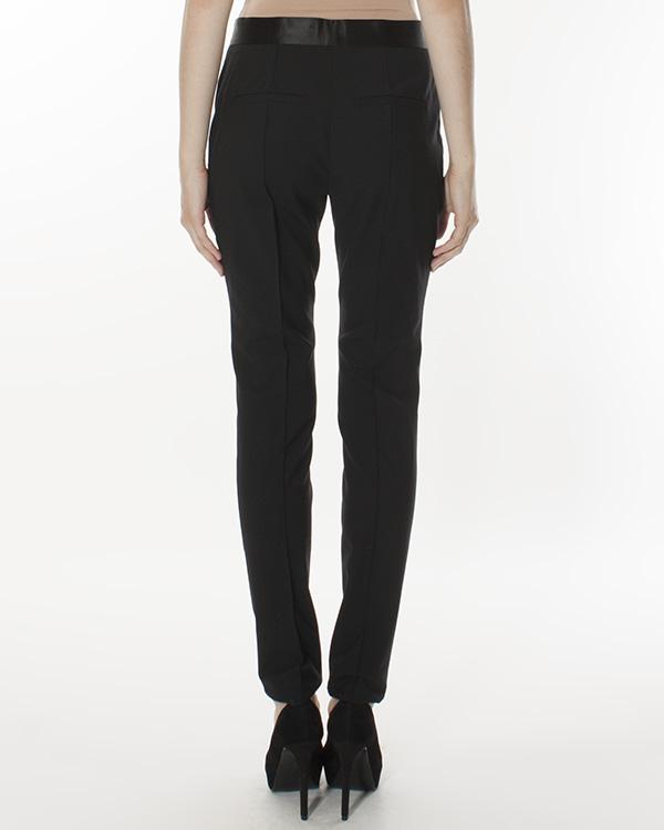 женская брюки VIKTOR & ROLF, сезон: зима 2012/13. Купить за 11000 руб. | Фото 2