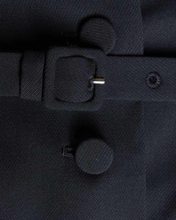 женская брюки VIKTOR & ROLF, сезон: зима 2013/14. Купить за 16900 руб. | Фото $i