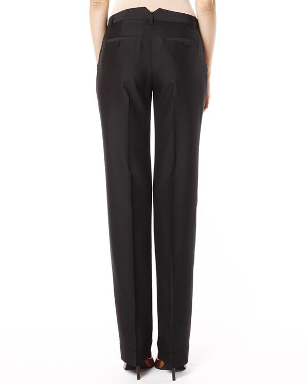 женская брюки VIKTOR & ROLF, сезон: зима 2013/14. Купить за 16900 руб. | Фото 2