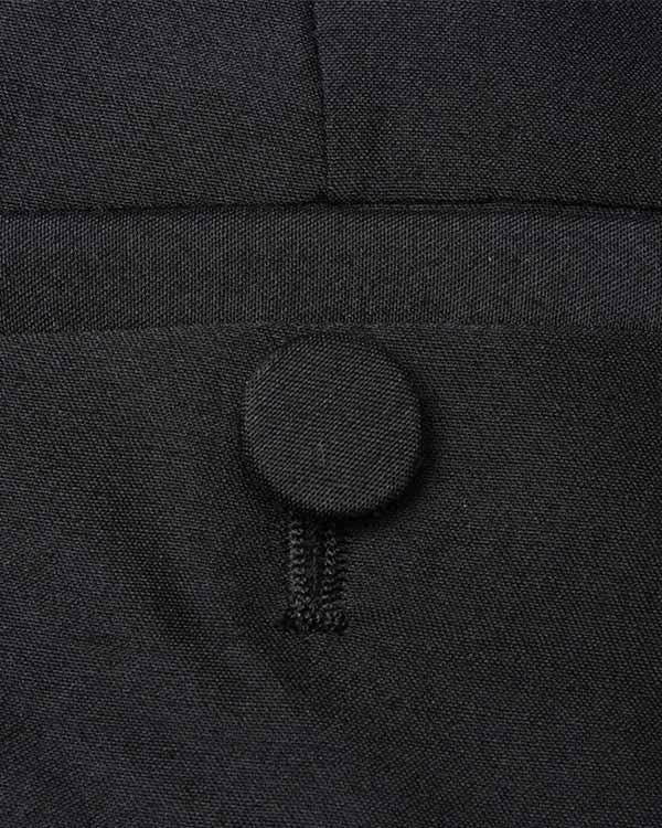 женская брюки VIKTOR & ROLF, сезон: зима 2013/14. Купить за 16900 руб. | Фото 4