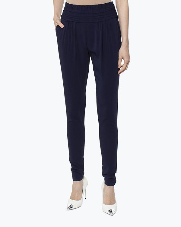 женская брюки VIKTOR & ROLF, сезон: лето 2015. Купить за 17400 руб. | Фото 3