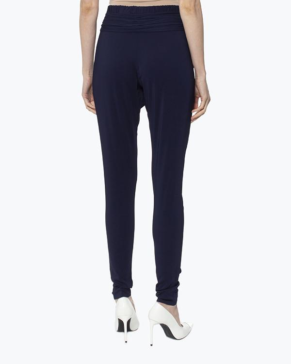 женская брюки VIKTOR & ROLF, сезон: лето 2015. Купить за 17400 руб. | Фото 4
