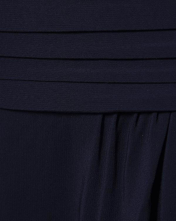 женская брюки VIKTOR & ROLF, сезон: лето 2015. Купить за 17400 руб. | Фото 5