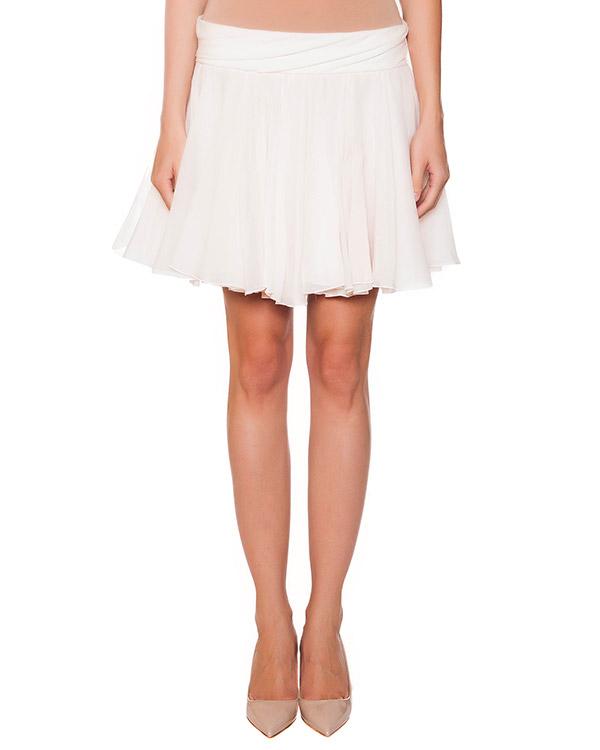 женская юбка VIKTOR & ROLF, сезон: лето 2015. Купить за 37200 руб. | Фото 1