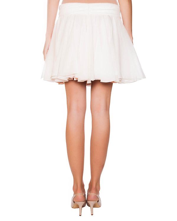женская юбка VIKTOR & ROLF, сезон: лето 2015. Купить за 37200 руб. | Фото $i