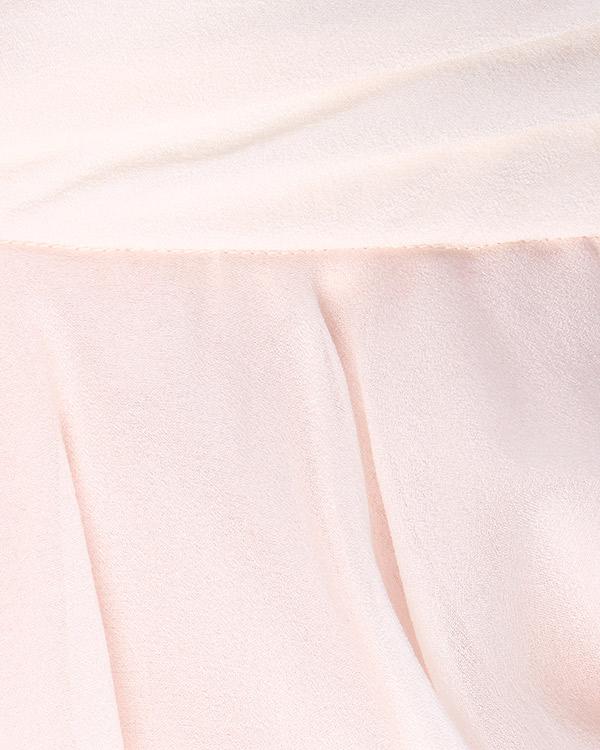 женская юбка VIKTOR & ROLF, сезон: лето 2015. Купить за 37200 руб. | Фото 4