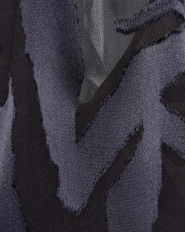 женская блуза VIKTOR & ROLF, сезон: зима 2013/14. Купить за 23600 руб. | Фото 4