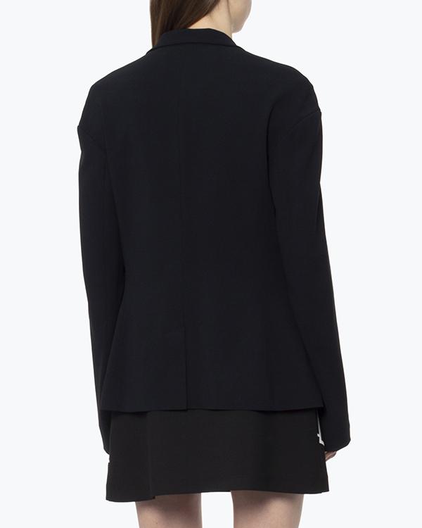 женская пиджак VIKTOR & ROLF, сезон: зима 2013/14. Купить за 32200 руб. | Фото 4