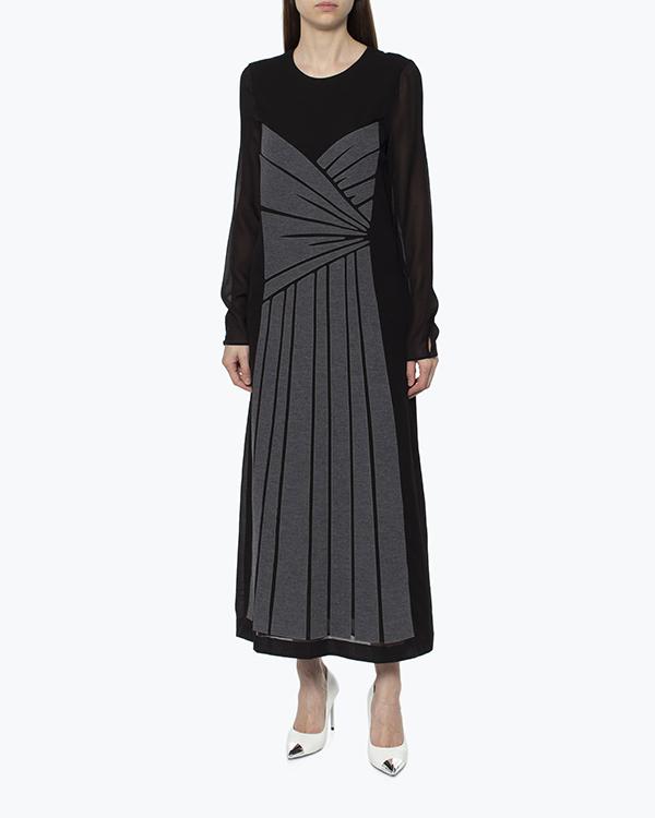 женская платье VIKTOR & ROLF, сезон: зима 2014/15. Купить за 59000 руб. | Фото $i