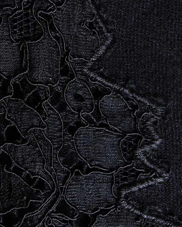 женская водолазка VIKTOR & ROLF, сезон: зима 2013/14. Купить за 19300 руб. | Фото 4