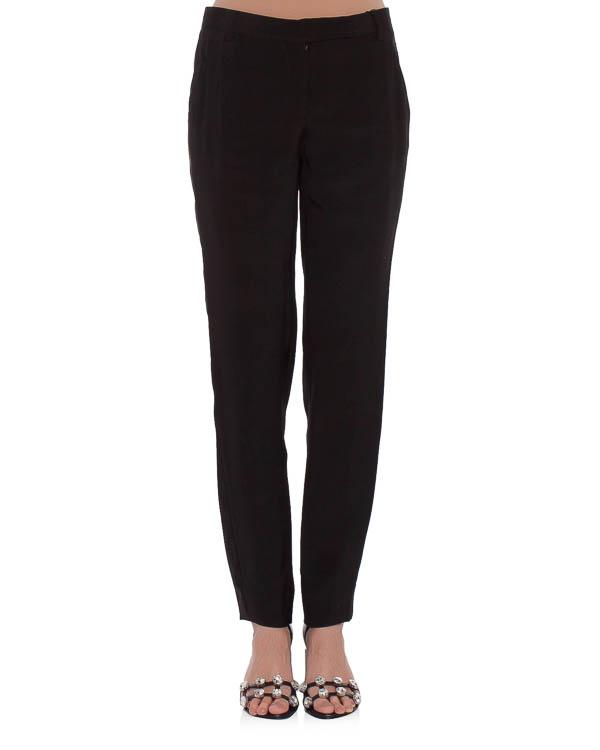 женская брюки VIKTOR & ROLF, сезон: зима 2013/14. Купить за 17200 руб. | Фото 1