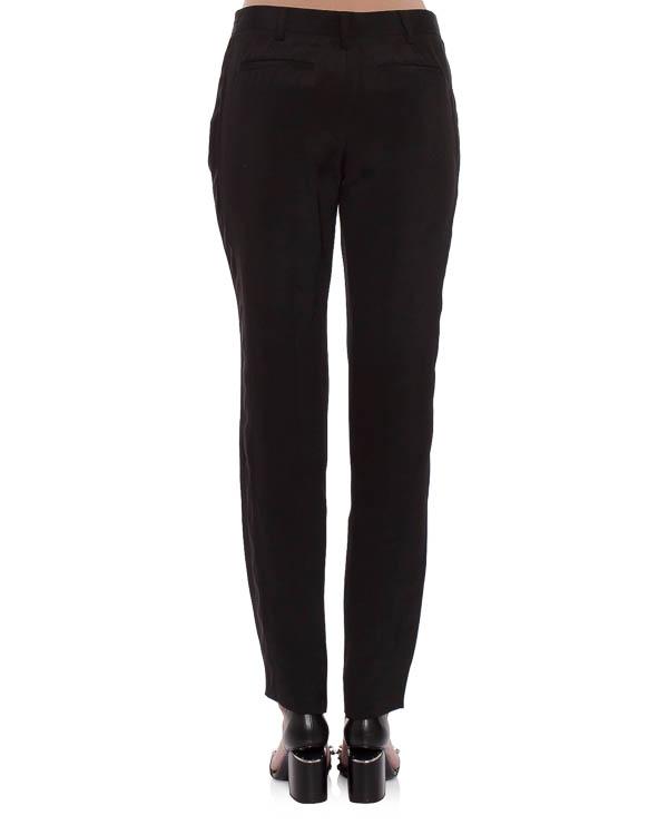 женская брюки VIKTOR & ROLF, сезон: зима 2013/14. Купить за 17200 руб. | Фото 2