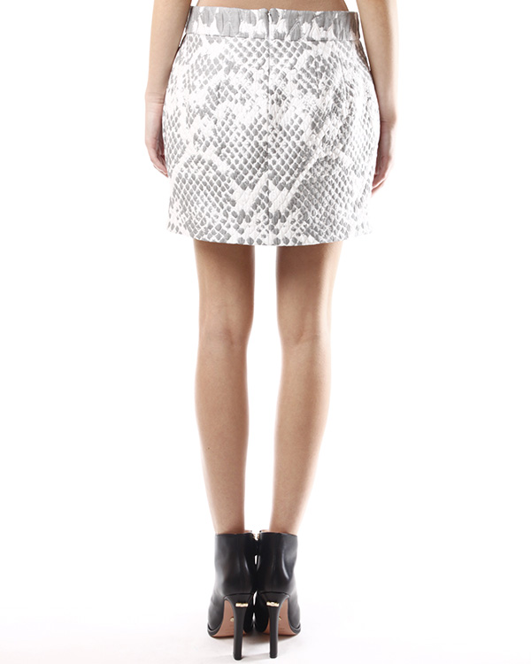 женская юбка VIKTOR & ROLF, сезон: зима 2013/14. Купить за 20800 руб. | Фото 2