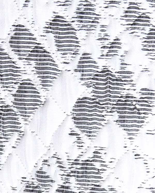 женская юбка VIKTOR & ROLF, сезон: зима 2013/14. Купить за 20800 руб. | Фото 4
