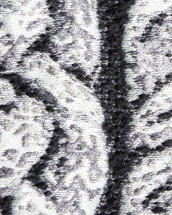 женская юбка VIKTOR & ROLF, сезон: зима 2014/15. Купить за 16100 руб. | Фото 4