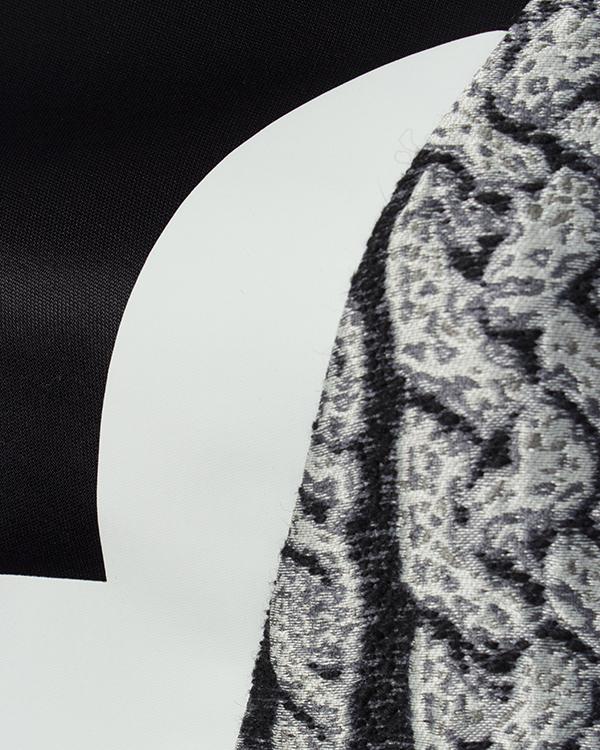 женская свитшот VIKTOR & ROLF, сезон: зима 2014/15. Купить за 33200 руб. | Фото 5