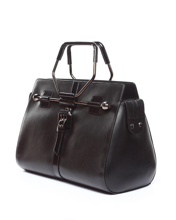 аксессуары сумка VIKTOR & ROLF, сезон: зима 2014/15. Купить за 61100 руб. | Фото 2