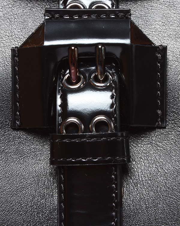аксессуары сумка VIKTOR & ROLF, сезон: зима 2014/15. Купить за 61100 руб. | Фото 5