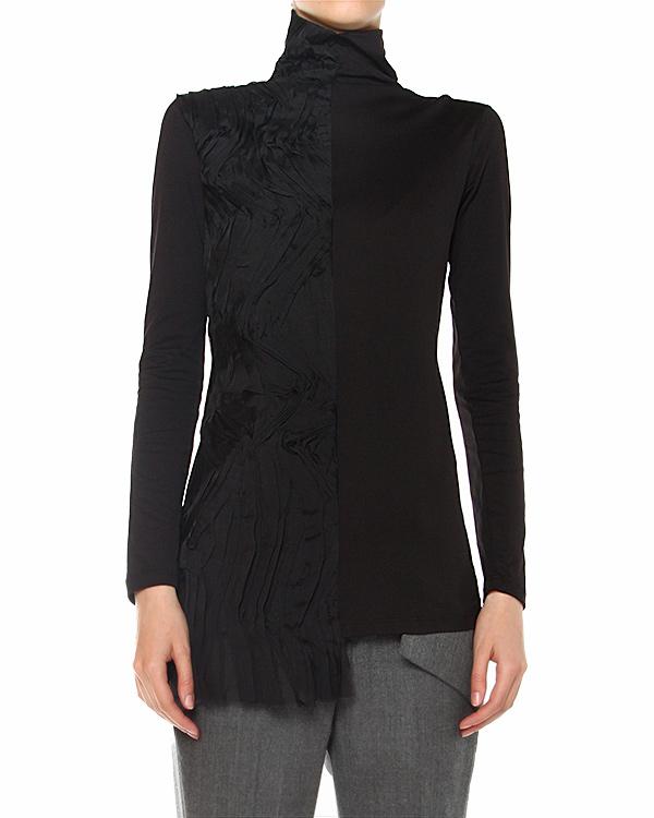 женская блуза DONDUP, сезон: зима 2013/14. Купить за 10300 руб.   Фото 1