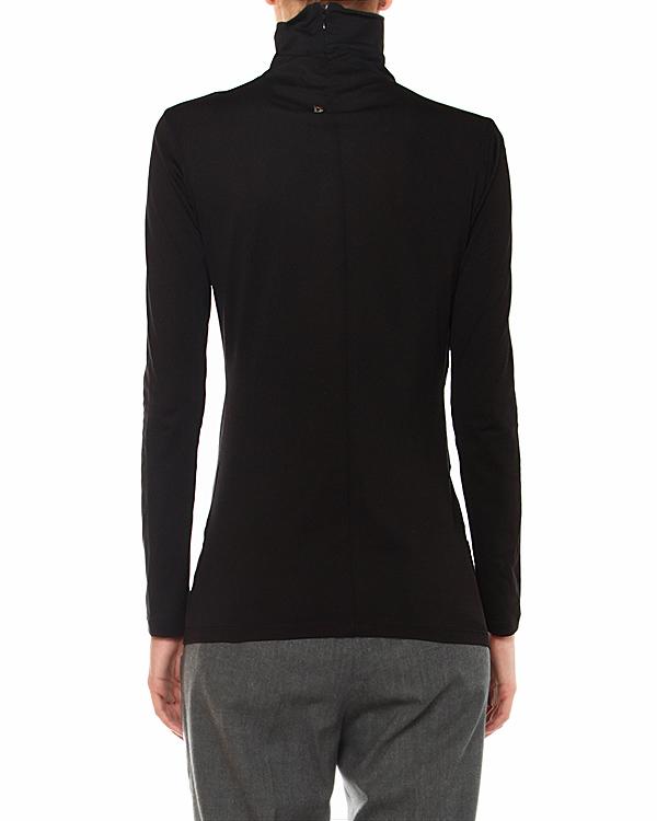 женская блуза DONDUP, сезон: зима 2013/14. Купить за 10300 руб.   Фото 2