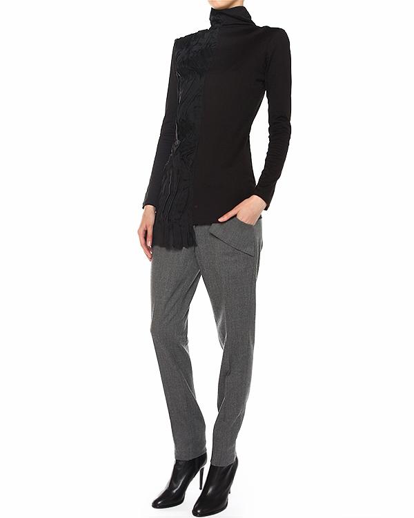 женская блуза DONDUP, сезон: зима 2013/14. Купить за 10300 руб.   Фото 3