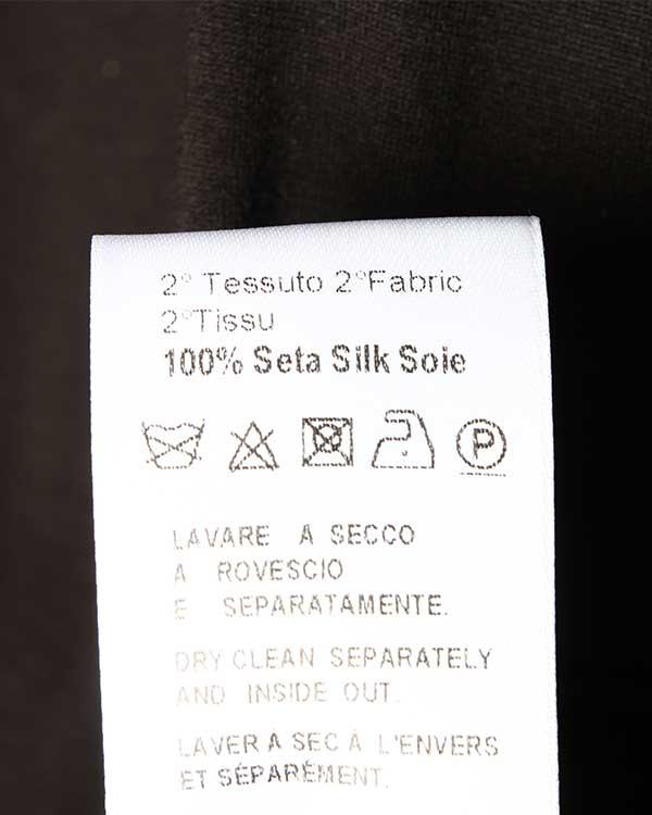 женская блуза DONDUP, сезон: зима 2013/14. Купить за 10300 руб.   Фото 5