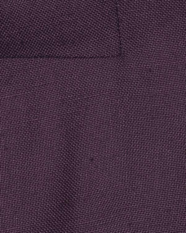 женская юбка DIANE von FURSTENBERG, сезон: лето 2012. Купить за 6300 руб. | Фото $i