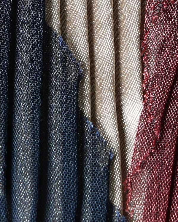 женская платье DONDUP, сезон: зима 2013/14. Купить за 10300 руб. | Фото 4