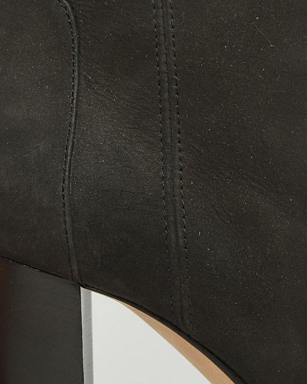 женская сапоги VIKTOR & ROLF, сезон: зима 2011/12. Купить за 18600 руб.   Фото $i